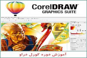 گرافیک، آموزش طراحی، گرافیک