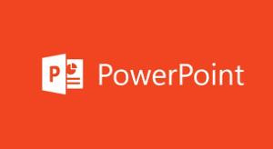 آموزش (PowerPoint)