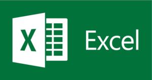 صفحه گسترده سلولی Excel