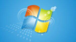 ICDl-Windows