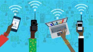 ICDL-internet